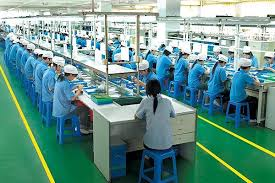 Vietnam Sourcing Agent