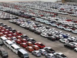 fleet marketing